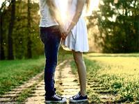 Get Love Back By Vashikaran on 1 call