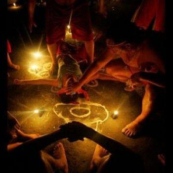 Vashikaran astrologer expert in Belgium