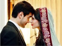 Love Marriage Problem Iran