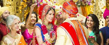 Vashikaran For Husband in Mumbai