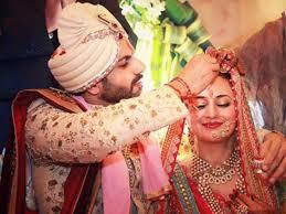 Love Marriage Problem Solution Astrologer