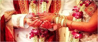 love problem solution astrologer in Kolkata