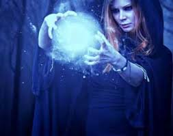 Black Magic Specialist Astrologer In Ajman