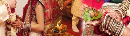 love problem solution specialist in Kanpur