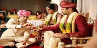 love marriage specialist astrologer in Bhopal