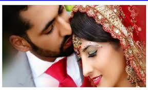 love problem solution online free in Shimla