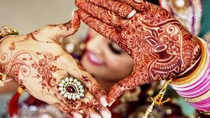 best love problem specialist in Delhi