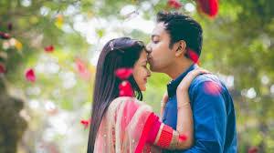 love problem solution baba Ji in Jaipur