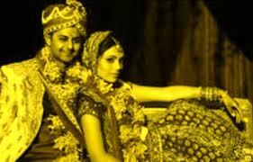love problem solution pandit Ji in Rajasthan