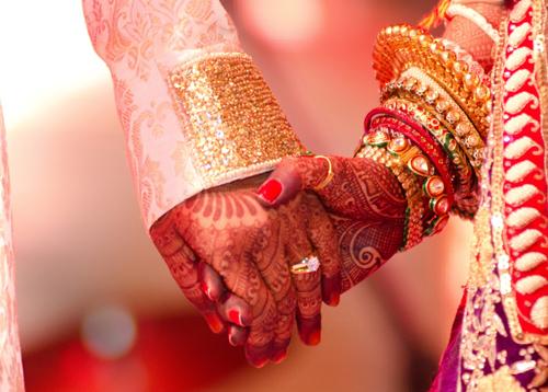Free Love Marriage Specialist Aghori baba JI in Oman