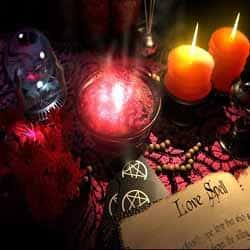 Love Vashikaran Specialist Astrologer In Bath