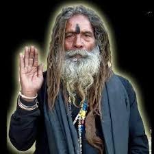 Free Vashikaran mantra specialist in United Kingdom
