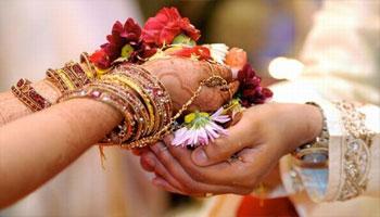 Love Marriage Specialis Astrologer In Toronto
