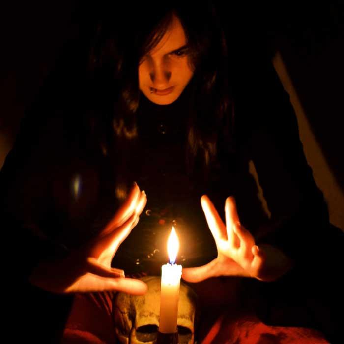 Black Magic Specialist Astrologer In Hawaii